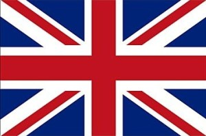 Bandiera_inglese.