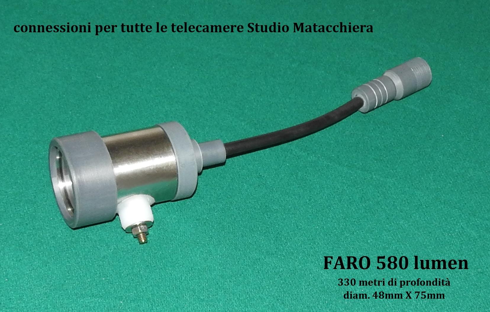 FARO.580