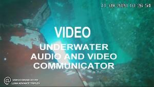 FOTO VIDEO ENGLISH