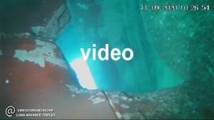 fotovideoclick