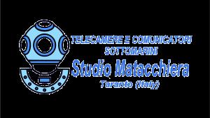 logo2021.1