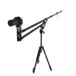 Professional-Portable-Aluminum-Mini-font-b-Jib-b-font-Video-Camera-DV-DSLR-font-b-Crane