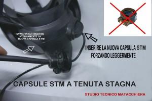 CAPSULA SM3